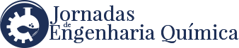 Jornadas de Engenharia Química Logo